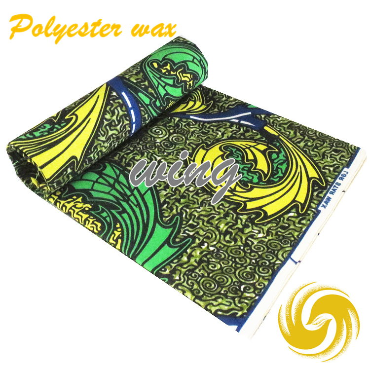 2015 polyester wax 013