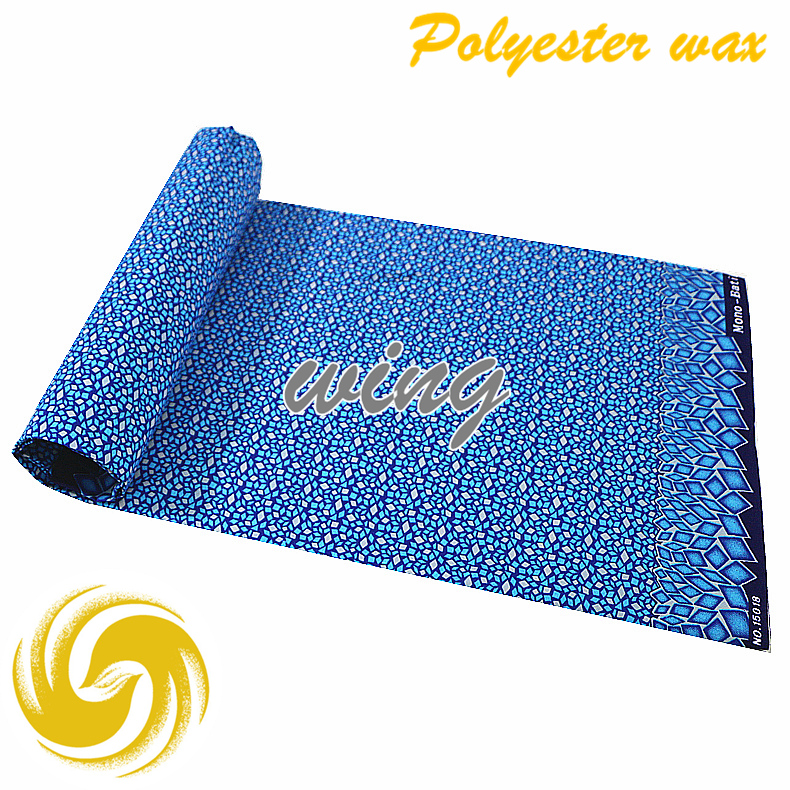 2015 polyester wax 021